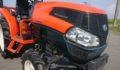 美品!KL245クボタトラクターを買取させて頂きました!